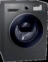 Laundry & Washing Machines
